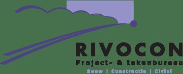 Rivocon logo