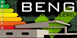 Logo Rivocon BENG